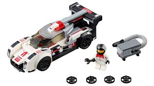 lego bentley audi and lego speed champions unveil two lms racer kits news top