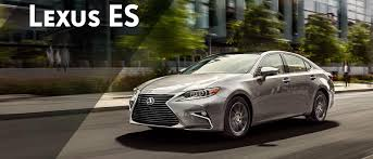 lexus dealer in ct twice the selection lexus carlsbad lexus escondido new
