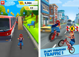racing bike apk bike racing bike blast apk version 1 6
