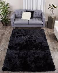 living room rugs modern clearance rugs walmart rugs for sale near