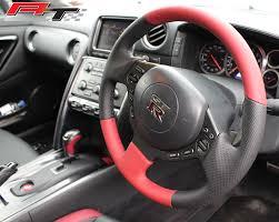 nissan gtr steering wheel auto torque steering wheel retrims gt r register nissan