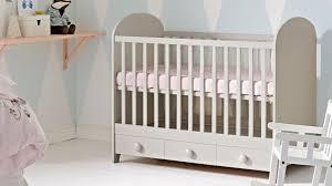impressionnant chambre bébé pas cher ikea et trouver lit bebe