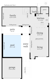 mini house plans home architectural 01 and design