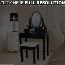 10 beautiful small dressing table design ideas home lamps loversiq