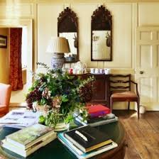 westchester ny decorator laurel bern u0027s inspiring interior design blog