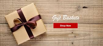 discount gift baskets buy cheap gift baskets online gifts basket shop in usa online