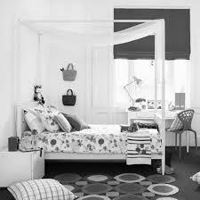 simple design astonishing bright bedroom color ideas bright