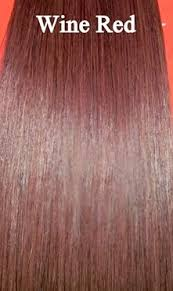 hair extensions brands buy the best human remy hair extensions brands online at ciao