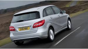 b class mercedes reviews mercedes b class b180 cdi eco se 2014 review by car magazine