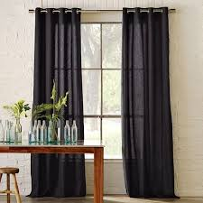 Drapes For Windows Window Treatments How Do You Choose Them Decorated Life