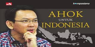 ahok kompasiana ahok untuk indonesia kompasiana buku sewabuku perpustakaan