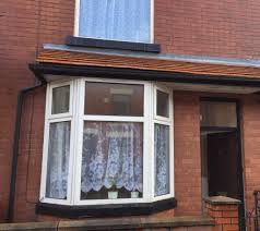 a 2 bedroom house to rent off willows lane bolton in bolton