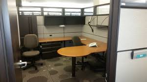 teknion transit private offices dynamic office services