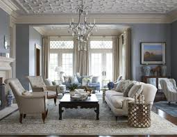 New England Style Homes Interiors Design In Depth Greenwich Style New England Home Magazine