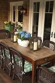 best 25 patio table sets ideas on pinterest diy patio tables