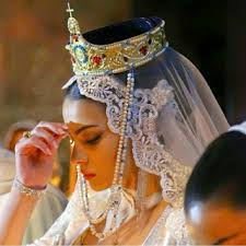 priã re universelle mariage culture eglise syro orthodoxe francophone