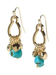 Earrings Banana Republic Mother U0027s Day Gifts That Look More Expensive Than They Are
