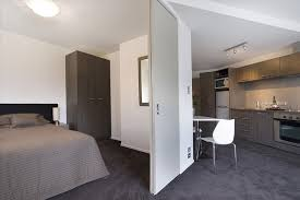 One Bedroom Apartment Queens by Bianco Off Queen Apartment U0026 Suites
