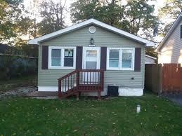 13938 butternut street cedar lake in 46303 mls 424082