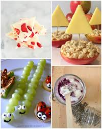 healthy snacks for to take to school the best snacks 2017