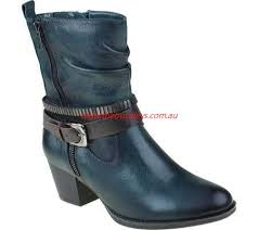 cheap womens boots australia s boots shoes boots sneakers wedges more
