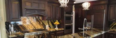 Kitchen Cabinet Refacers Home About Cherrytree Kitchens 1 Refacer In The Midwest
