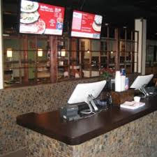 Pizza Buffet Utah by Pizza Pie Cafe 41 Photos U0026 68 Reviews Pizza 2235 N