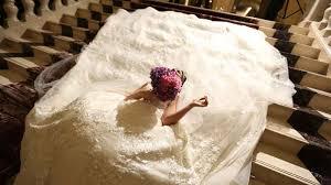 esposa wedding dresses bridal shops bridesmaid dresses bridal