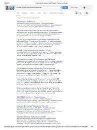 Ericsson Rf Engineer Huawei 2g Kpi Analysis And Parameter Buscar Con Google