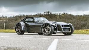 donkervoort 2017 donkervoort d8 gto s hd car pictures wallpapers