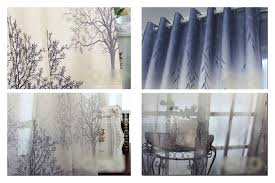 Curtains Online Shopping Curtains Ideas Beautiful Curtains Online Inspiring Pictures Of
