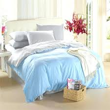Cheap Bed Duvets Double Bed Duvet Cover Cheap Double Bed Quilt Covers Big W Double