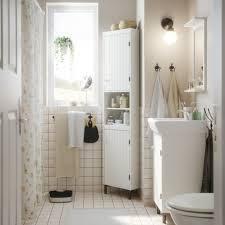 Glass Shelves For Bathroom Wall Bathroom Ladder Shelves Bathroom Glass Shelves For Bathroom Wall