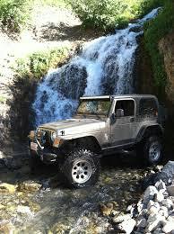 first jeep wrangler ever made img 4828 1 jpg