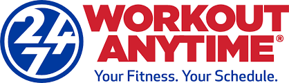 24 hour fitness black friday workout anytime 24 hour gyms your fitness your schedule
