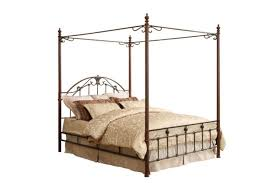 Iron Canopy Bed Iron Canopy Bed Queen Amazing Iron Canopy Bed Ideas U2013 Home