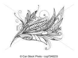 pencil drawing stock photo images 260 358 pencil drawing royalty