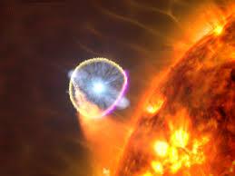 nasa u0027s fermi space telescope reveals new source of gamma rays