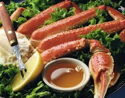 panier 騅ier cuisine 西雅图旅游必去景点 西雅图自由行签证如何办理 西雅图交通攻略 游谱旅行
