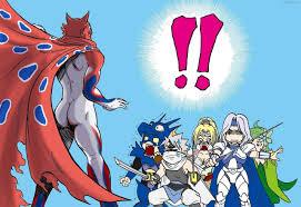 Final Fantasy Memes - final fantasy memes final fantasy brave exvius forum