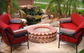 curved patio furniture curved outdoor sofas u2013 adventureguides info