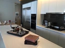 modern gourmet kitchen living room portland tags full hd living room in spanish