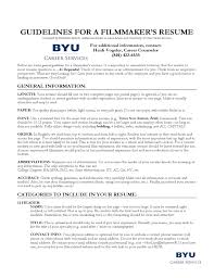 Resume Font Size 10 Student Nurse Resume Clinical Experience Cover Letter For Graphic