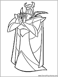 emperor zurg coloring pages printable images kids aim