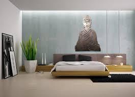 Buddha Home Decor Feng Shui Bedroom Giant Metal Buddha Home Decor Pinterest