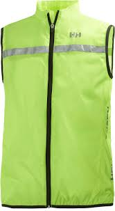hi vis cycling jacket waterproof helly hansen hi viz cycling vest men u0027s altrec com