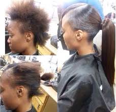 weave updo hairstyles for african americans 35 best ponytail hairstyles images on pinterest african