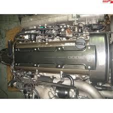 supra 2jz 93 97 toyota supra lexus gs300 sc300 2jz gte engine auto trans jdm