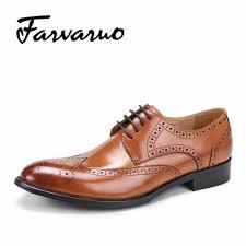 online get cheap male dress shoes aliexpress com alibaba group