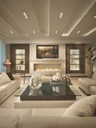 fireplace cool fireplace miami nice home design best under